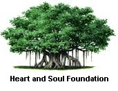 Heart and Soul Foundation